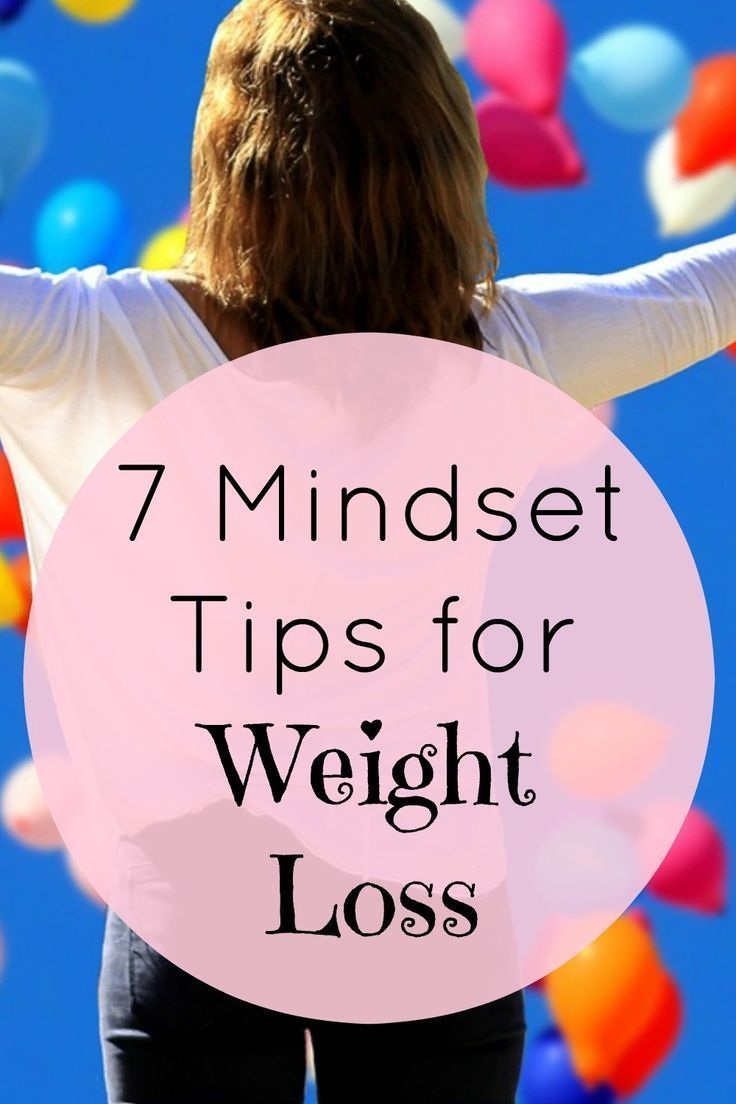 Home made tips for fast weight loss #rapidweightloss :) | tips to lose weight quickly in a week#weig...
