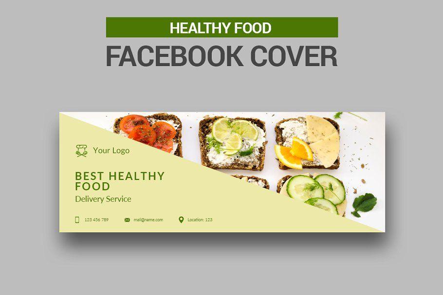 Fb Recipe