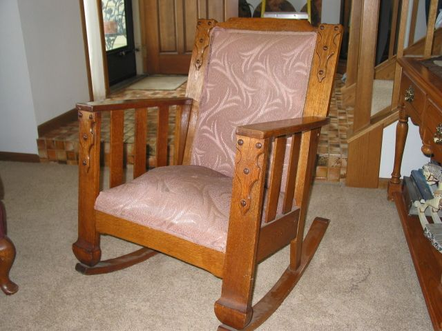 Antique Chair Styles Exploring the Right One - Antique Chair Styles Exploring The Right One Custom Home