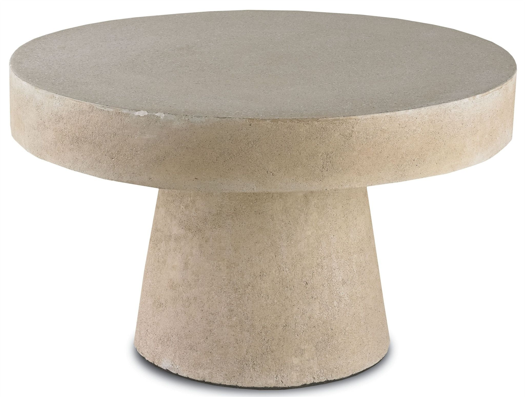 Higham Cocktail Table Outdoor Coffee Tables Round Coffee Table Coffee Table [ 1548 x 2048 Pixel ]