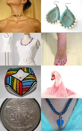 That's Style by Mike Kraus on Etsy--Pinned with TreasuryPin.com