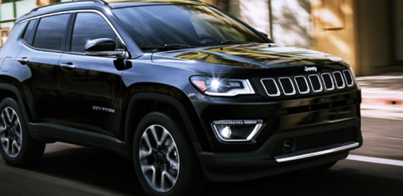 2021 Jeep Compass In 2020 Jeep Compass Jeep Jeep Compass Price