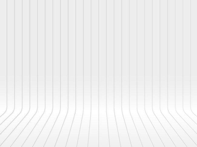 خلفية بيضاء Jpg