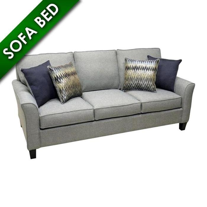 Cambridge 5 Queen Sleeper Nebraska Furniture Mart Attic Seating