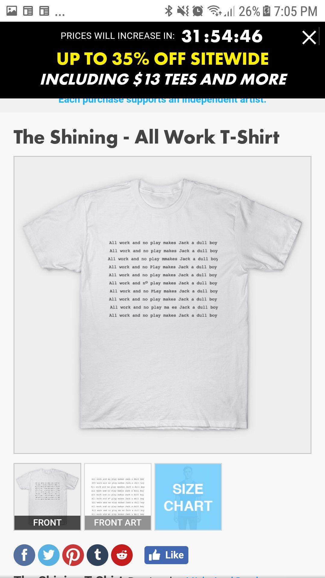 Mens Tops By Renee On Tee Public Mens Tshirts T Shirt