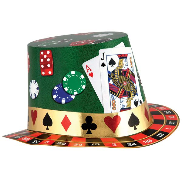 Casino night accessories sands casino bethlem