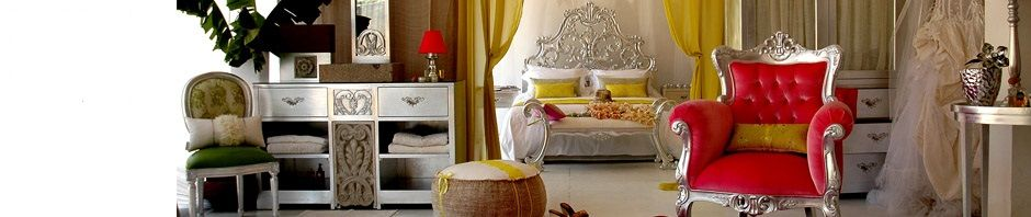 Www Deco Prive Com http://www.deco-prive/ vente de mobilier baroque de luxe