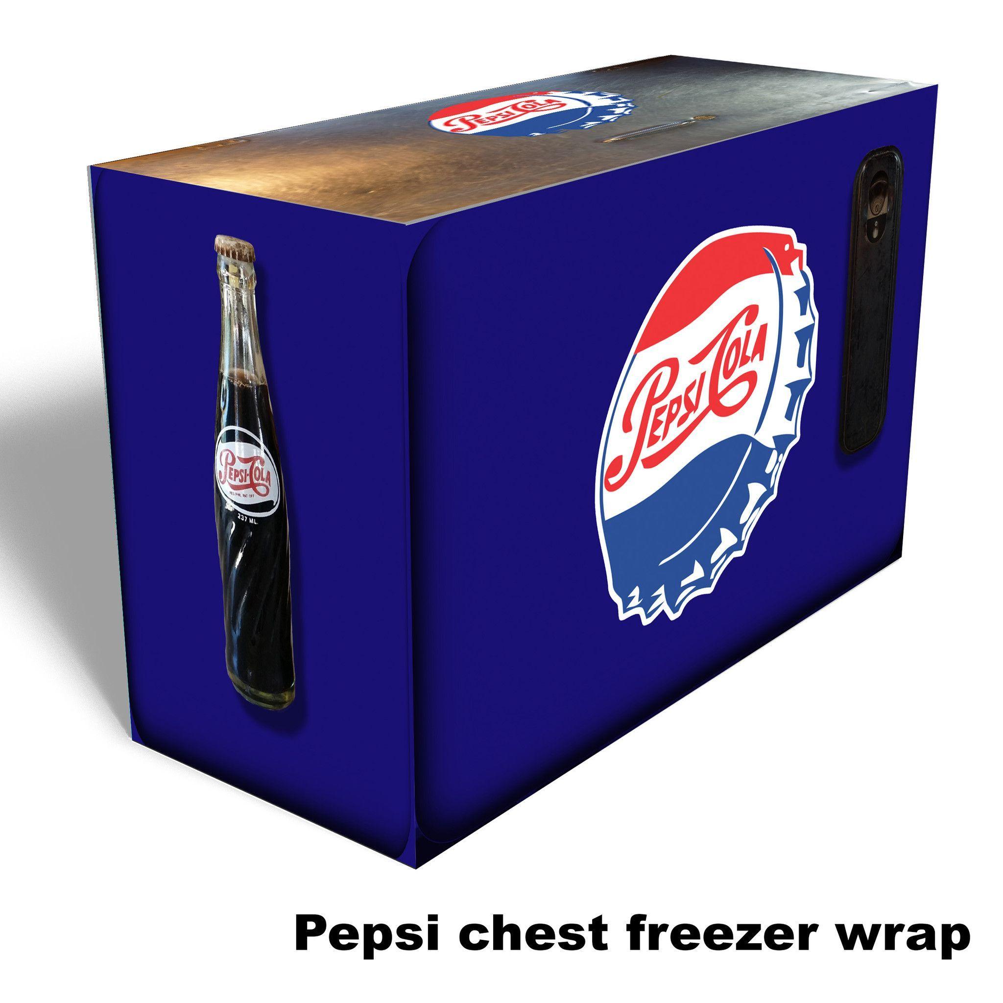 pepsi final Pepsi uefa şampiyonlar ligi final heyecanını kutladı pepsi'nin müzik ve eğlence alanlarındaki eşsiz deneyimini uefa şampiyonlar ligi final maçına.