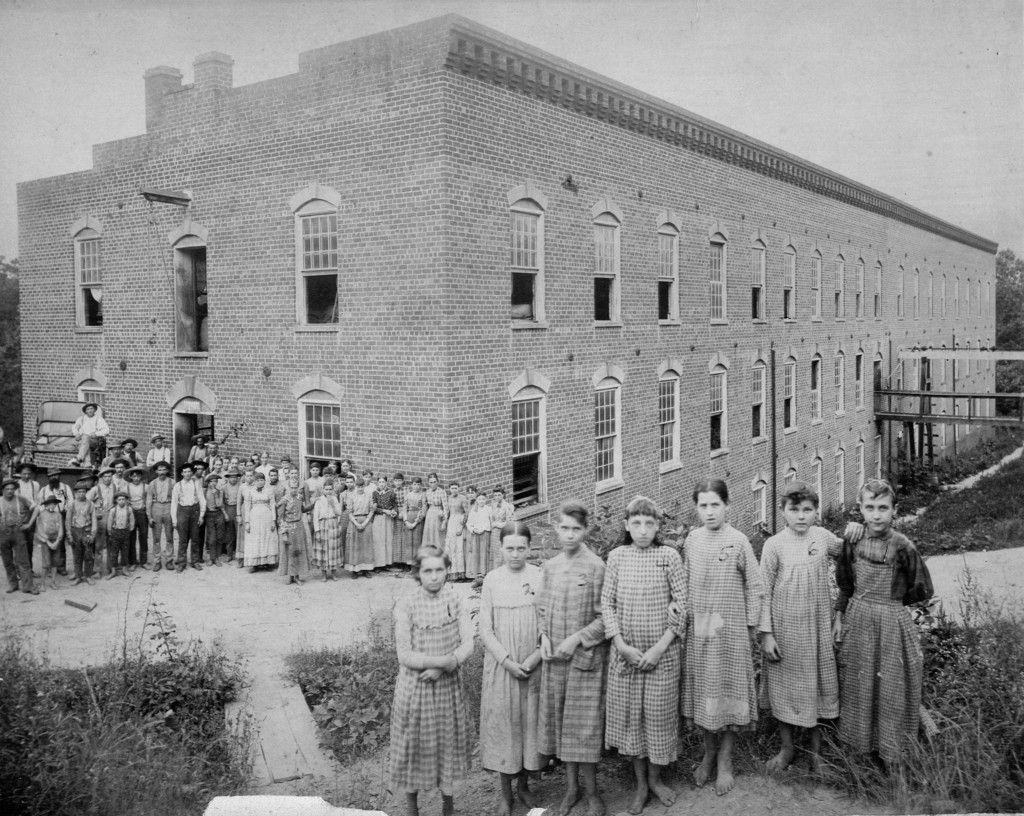 real haunted schools httpwwwyousaytoocomrealghost