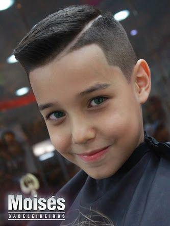 corte de cabelo cristiano ronaldo 2015 - Pesquisa Google Hamster - corte de cristiano ronaldo