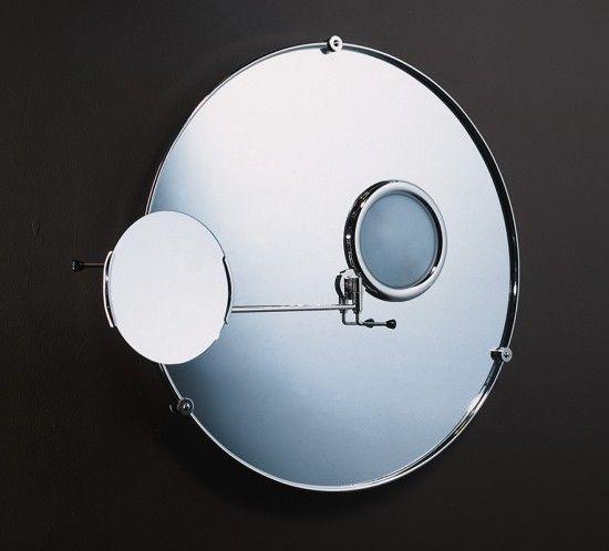 miroir-satellite