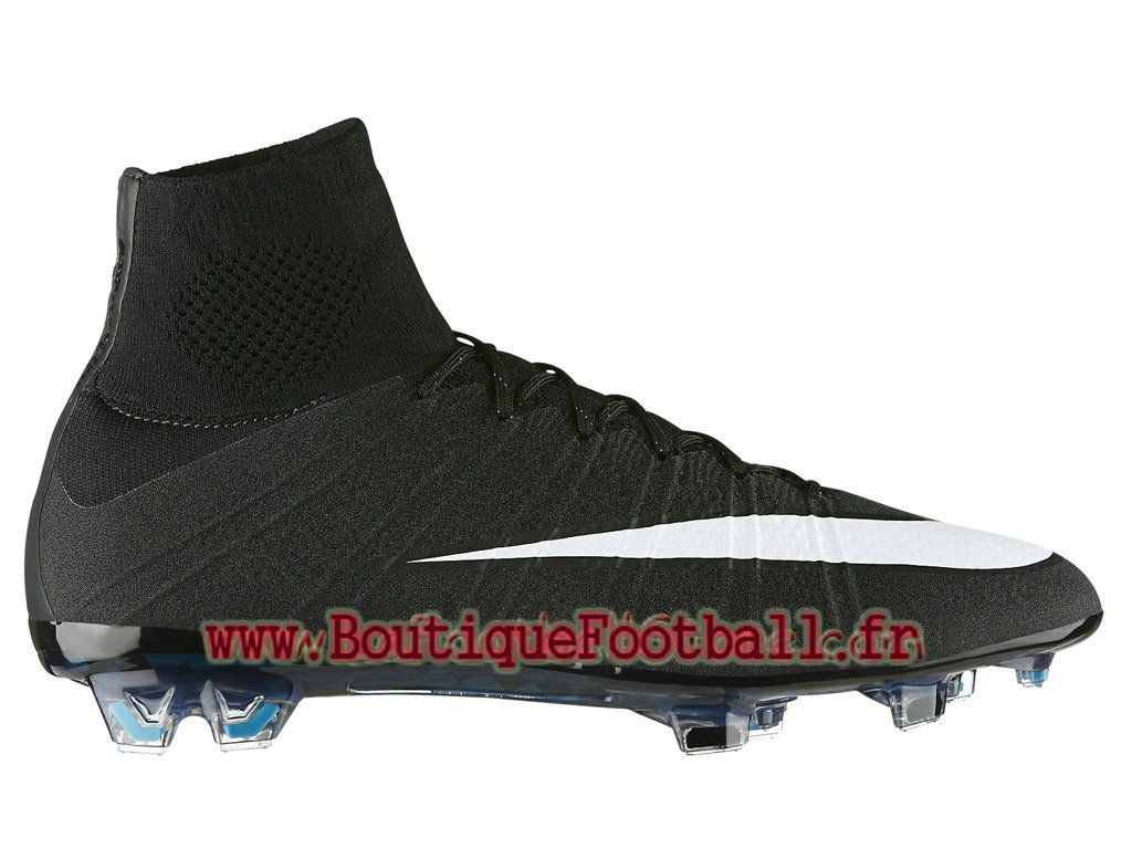 chaussure rugby nike homme