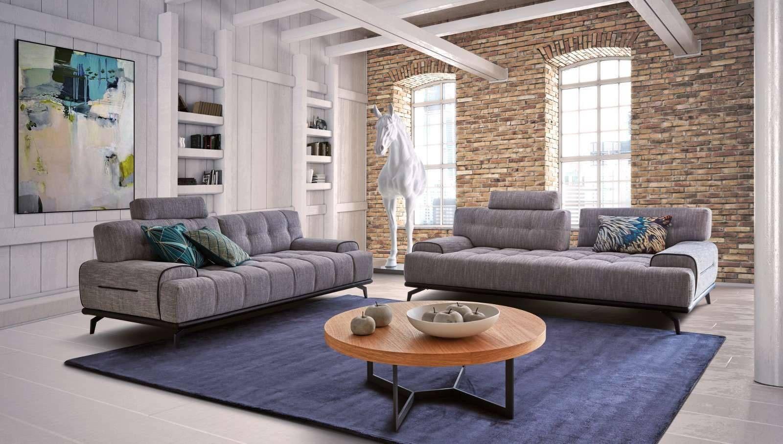 Xxl Meubles Canape Xxl Meubles Salon Upload Xxl Maison Canapes Pinterest In 2020 Home Decor Scandinavian Sofas Furniture