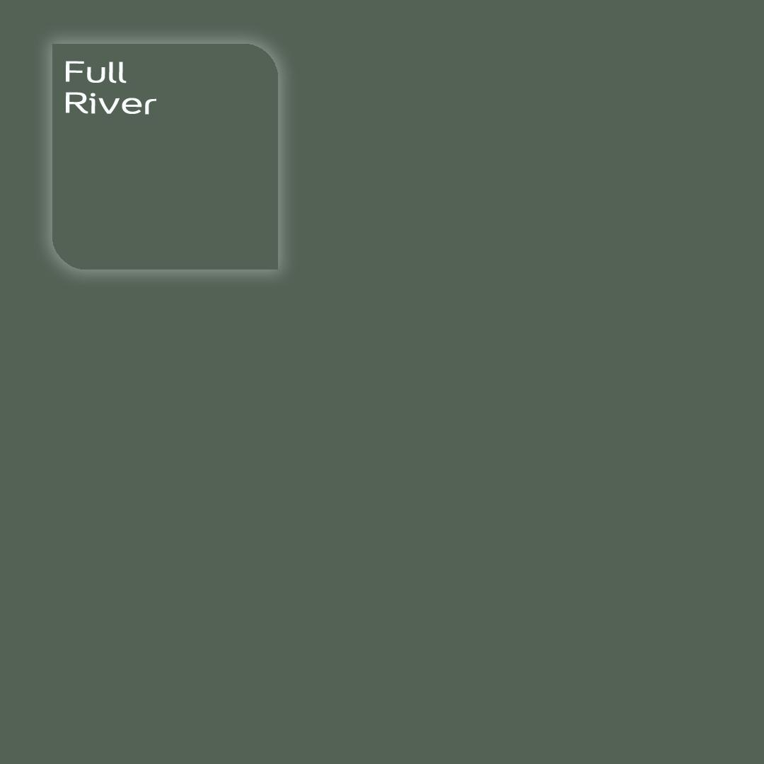 Flexa Slaapkamer Compleet.Pure By Flexa Colour Lab Kleur Full River Verkrijgbaar In