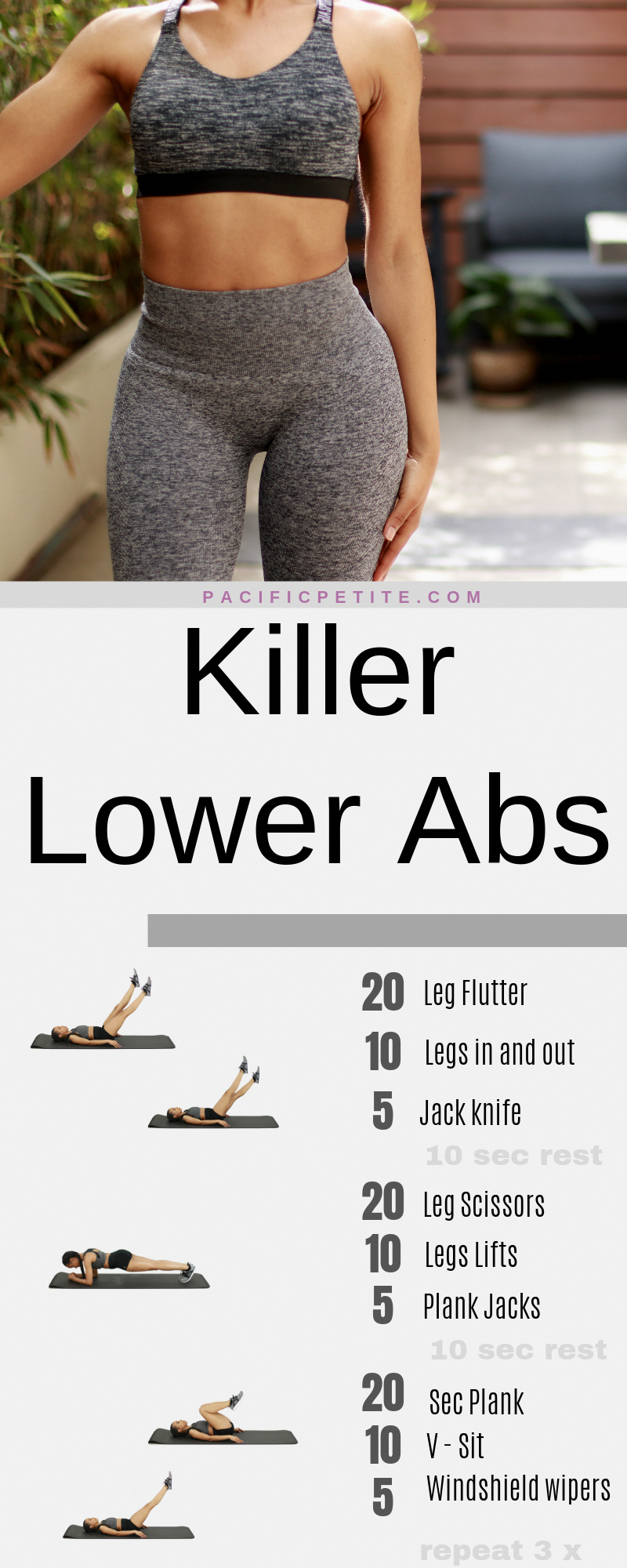 Physical #fitness Games | Exercises Pictures | Exercises Squats | Exercises Back | Exercises For Lov...