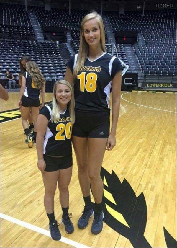Pin By Zakariaalnemr On Tall Women Tall Women Tall Girl Tall People