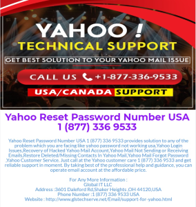 yahoo password reset phone number usa (With images) Best