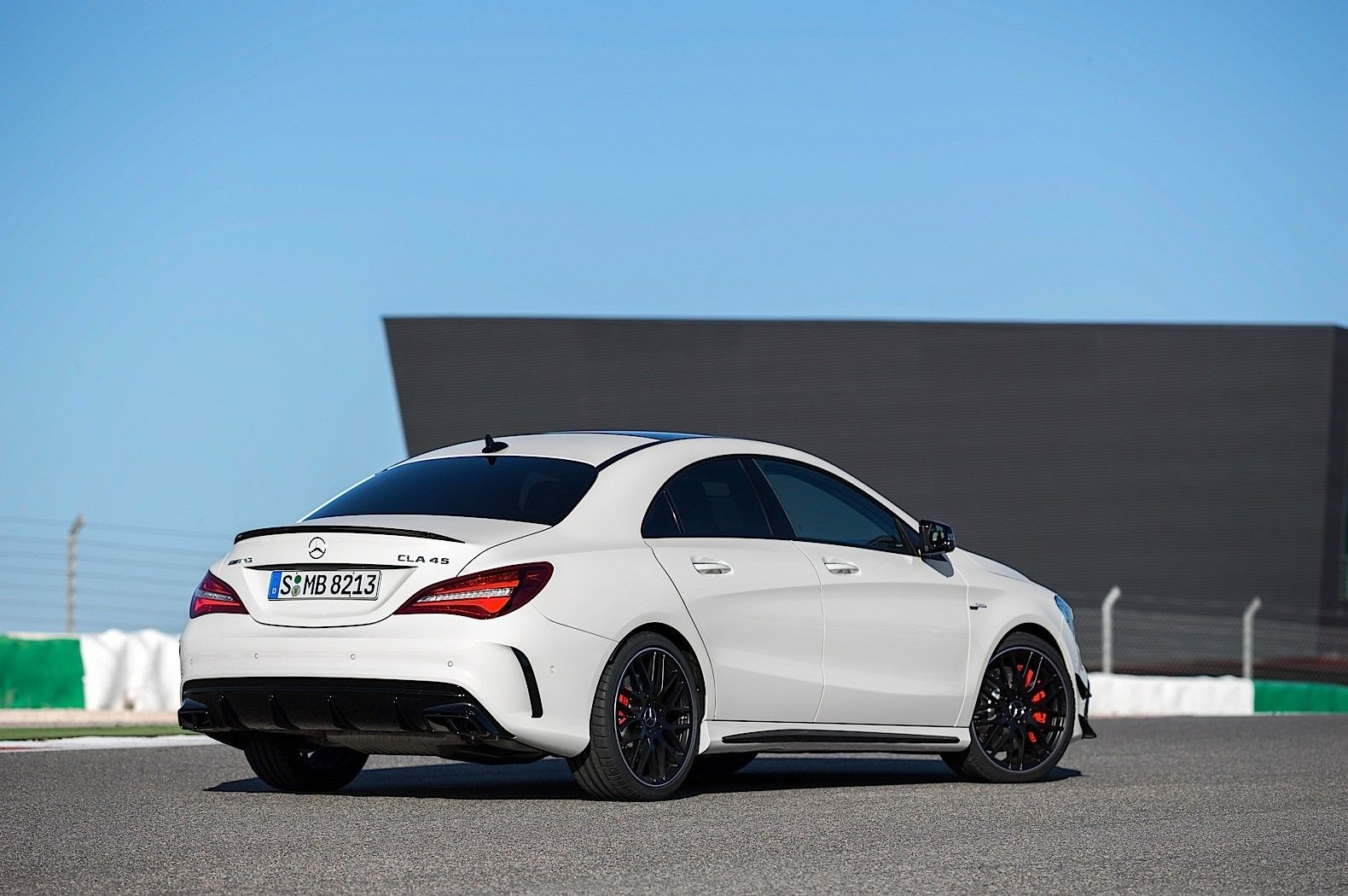 2017 mercedes amg c63 s coupe hd wallpapers interior exterior photos aleksandr pinterest mercedes amg hd wallpaper and coupe