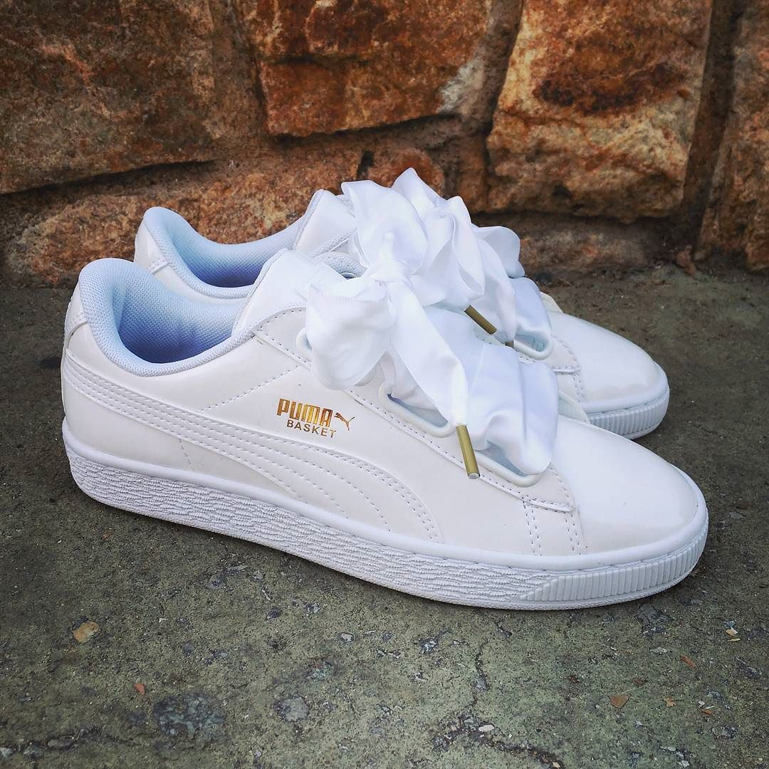 Imagen de RoZa en Spor ayakabılar   Zapatos tenis para mujer