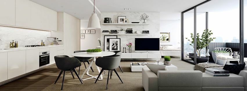 wohnzimmer kleiner lebensraum kleine rume kleine zimmer moderne einrichtung haus innenrume lagerrume mbelideen modernes mobilar - Modernes Wohnzimmer Des Innenarchitekturlebensraums