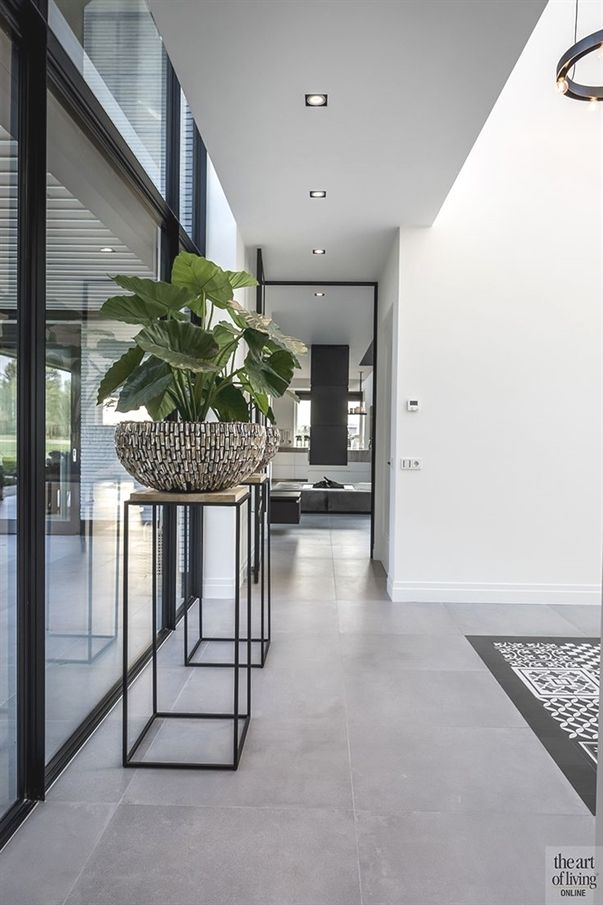 Simple Tips And Advice For Impressive Interior Decorating