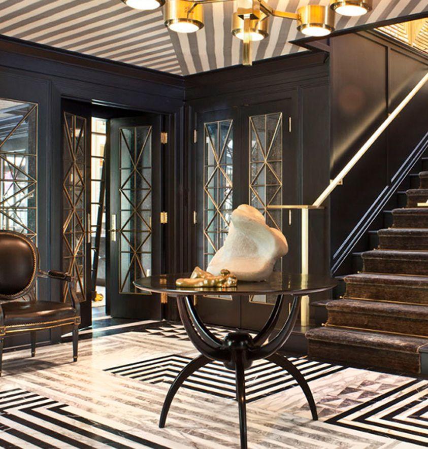 kelly wearstler online store kelly wearstler interior design rh pinterest com interior design online shop uk best interior design online shop