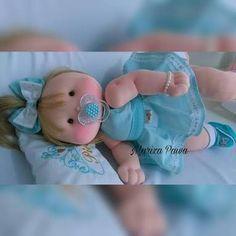 Kartinki Po Zaprosu Molde Bebe Em Tecido Passo A Passo Articulado