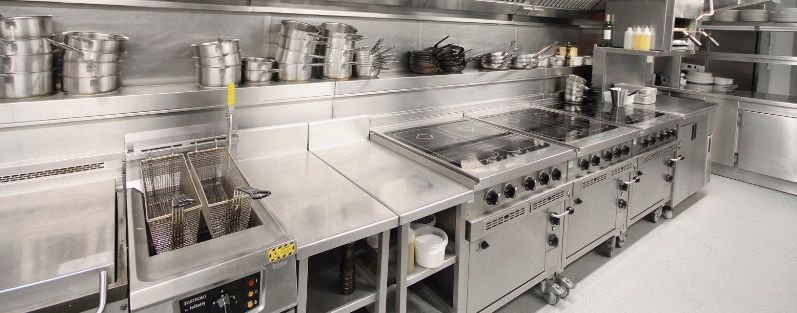 restaurant equipment nj http://bestbuyauctioneers.com/ | Restaurant ...