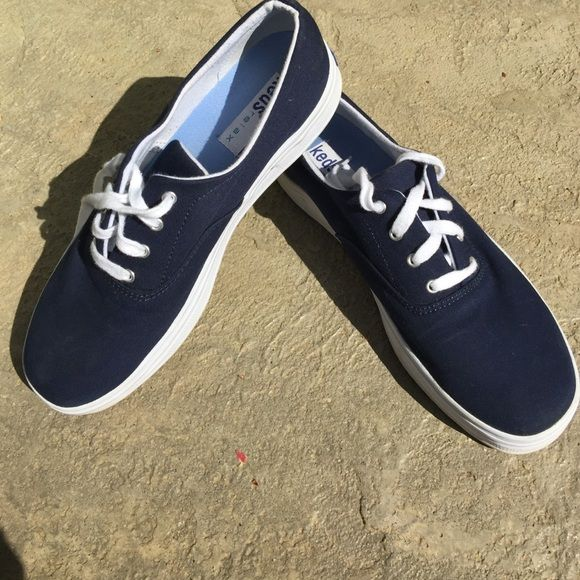 Keds Relax Sneakers | Keds, Sneakers