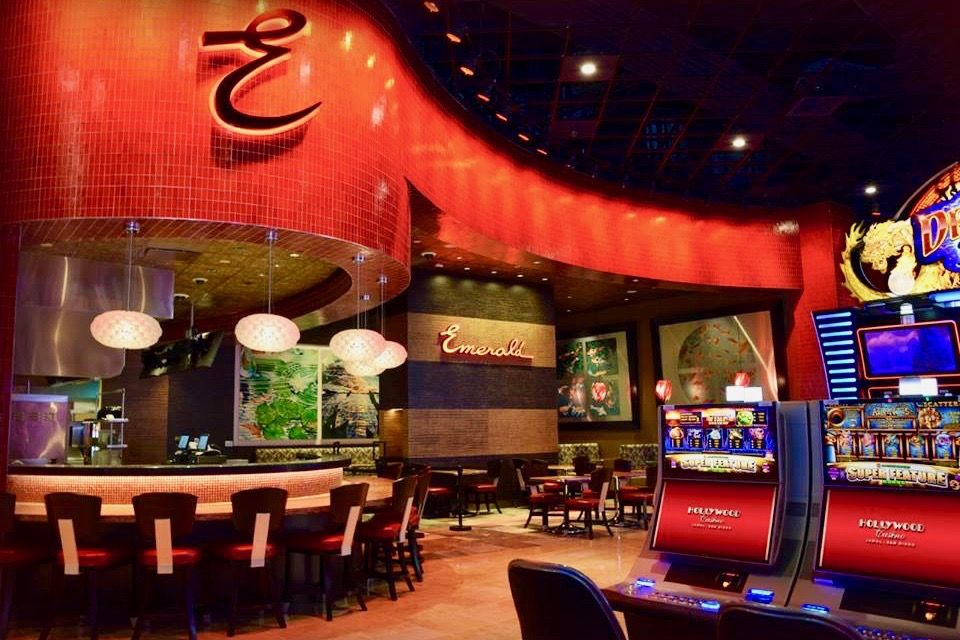 The Exterior Of Our New Casino! | Grand Opening! | Pinterest | Grand Opening