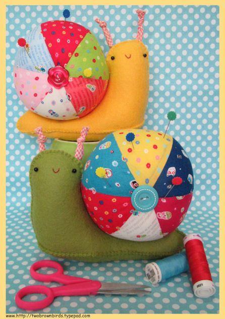Pin Cushion Pattern | Pin cushions | Pinterest | Nadelkissen ...