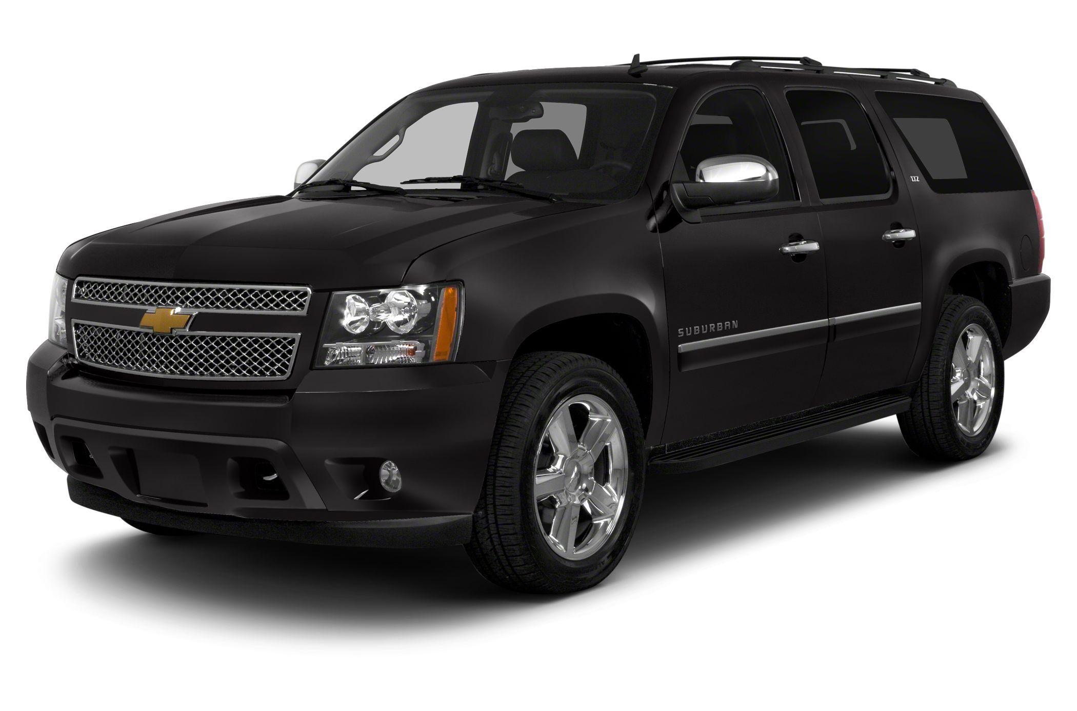 Cool Chevy Suburban Wiki Chevrolet Automotive Design