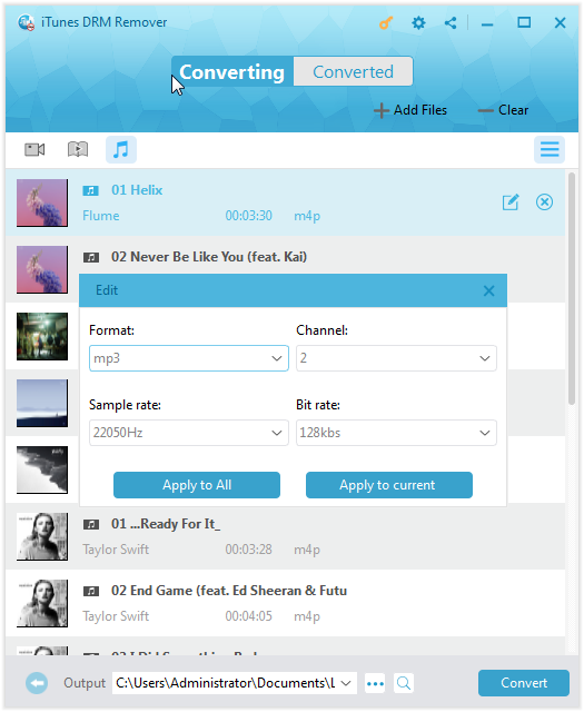 591fbdfeb1b1dfadf802d7eae757f7e2 - How To Get Rid Of Drm On Itunes Songs