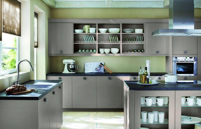 keuken bernice moderne keuken  boer staphorst mit