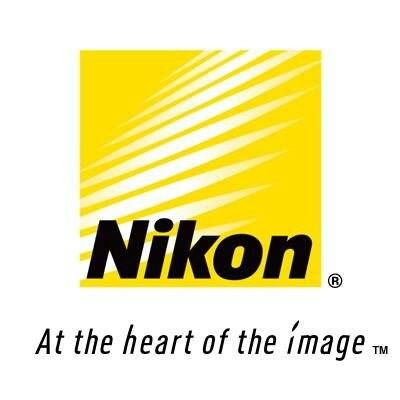 Nikon + The Weather Network: Storm Hunters Series Gets Nikon's State-of-the-Art Technology http://www.photoxels.com/nikon-the-weather-network-storm-hunters/