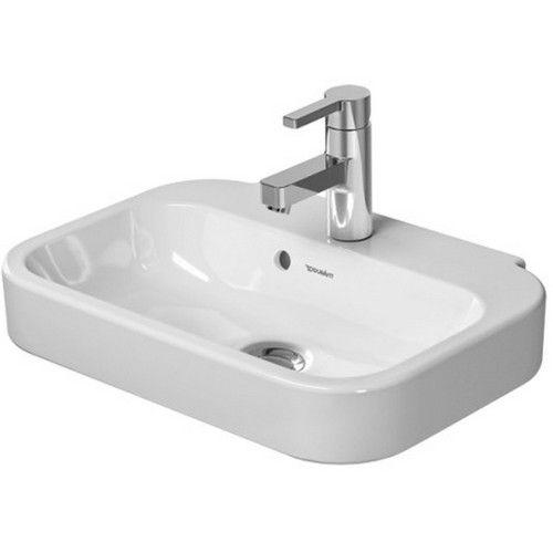 Found It At Wayfair  Happy D Bathroom Sink With Overflow Best Wayfair Bathroom Sinks Review