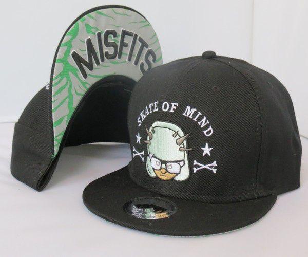 192c55b69aa TRUKFIT Snapback Hat 77