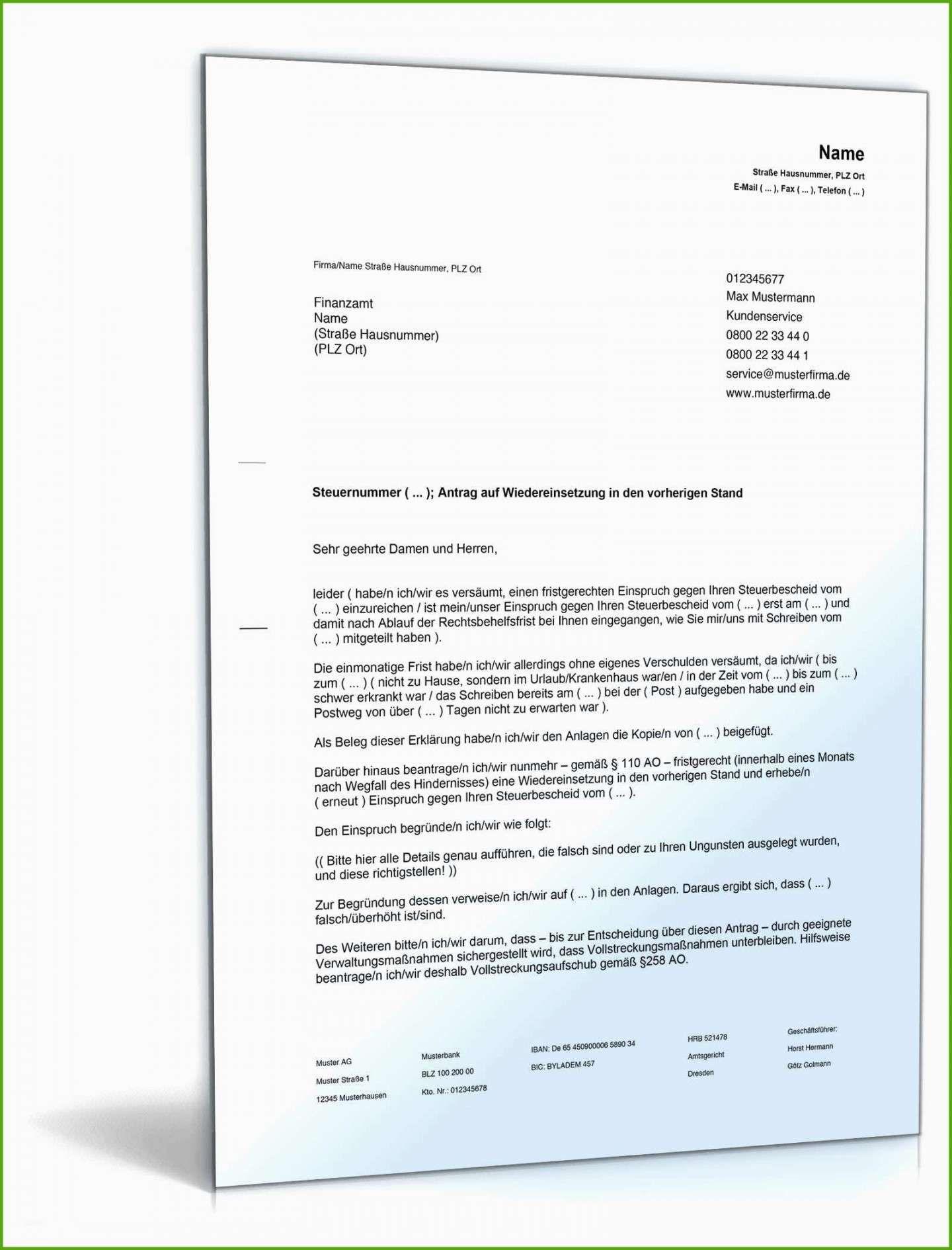 Verschwenderisch Fuhrungszeugnis Zur Vorlage Bei Einer Behorde In 2020 Vorlagen Kostenloser Lebenslauf Vorlagen Word