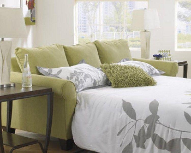 Atlantic Bedding And Furniture Stores Jacksonville Fl Queen Sofa Sleeper Living Room Sets Furniture Queen Size Sleeper Sofa