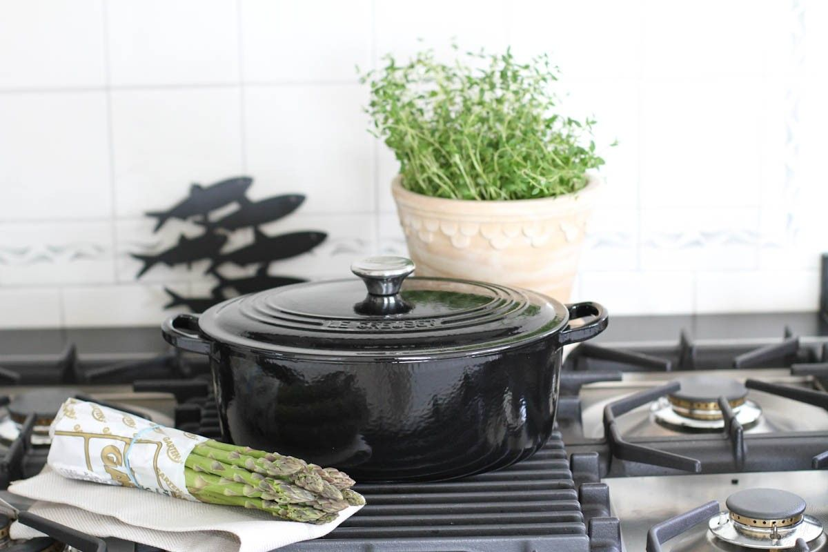 Our favourite pots and pans. www.snicksnackdesign.se