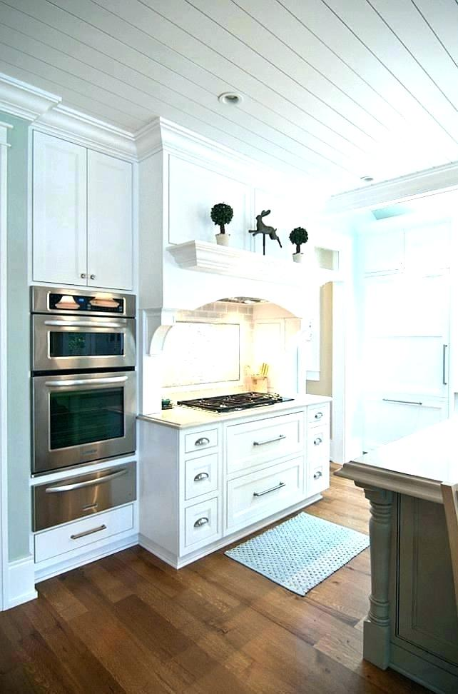 vaulted ceiling with tongue and groove google search kitchen cabinets home decor vaulted on kitchen cabinets vaulted ceiling id=20572