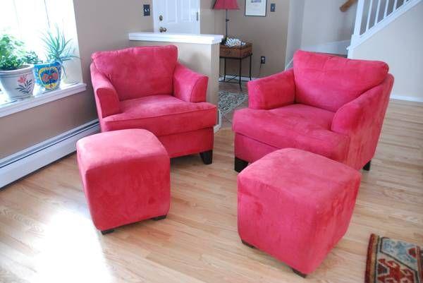 image 1 | Furniture | Pinterest