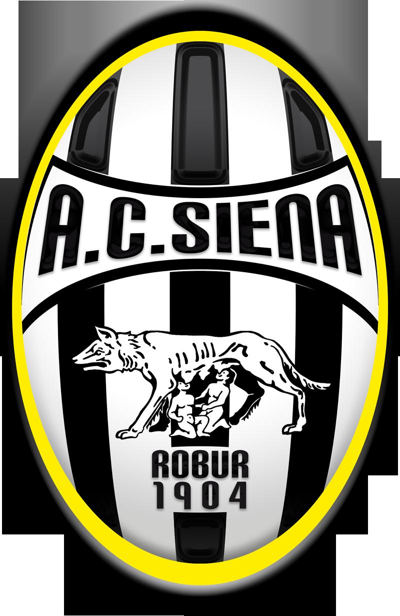 Siena Calcio