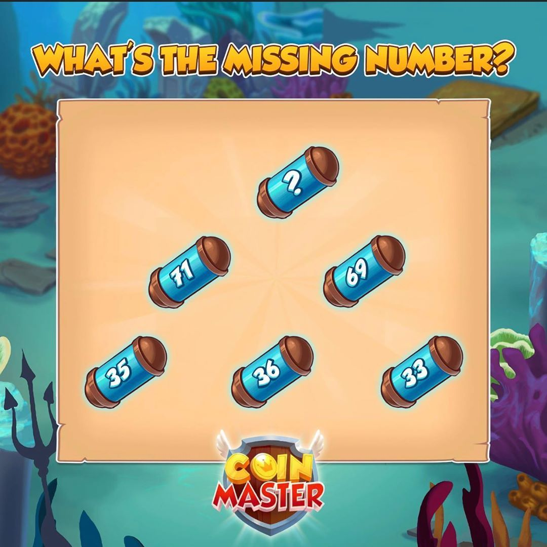 Visit the website to get daily free spins coinmasterhacks