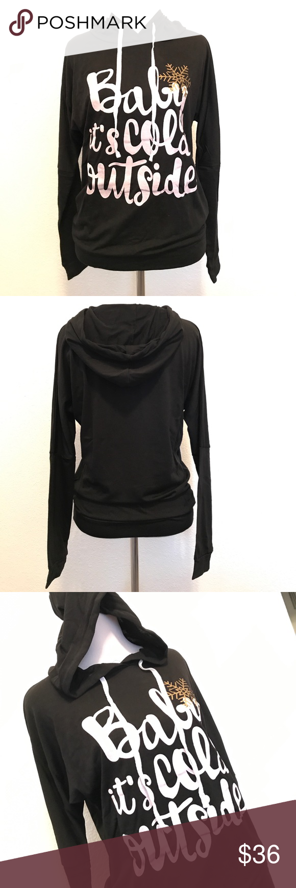 Hooded Sweater Boutique | Hooded sweater, Hoodie and Armours