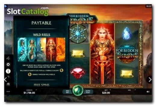 Casino Euro Bonus Code No Deposit