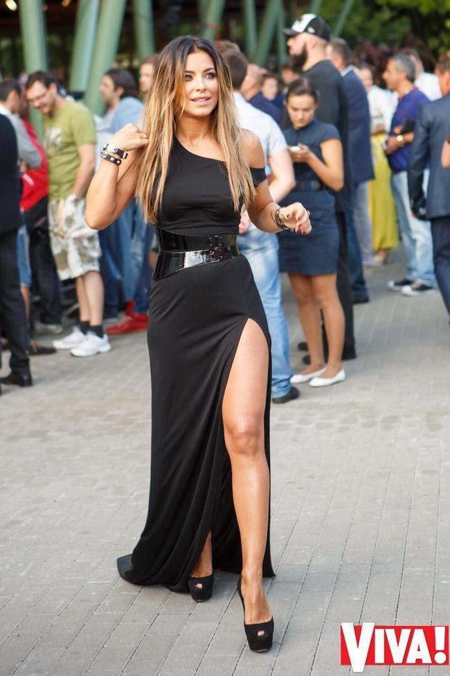 043494b4a382a2d Ani Lorak | womens feshion в 2019 г. | Fashion, Prom dresses и Style