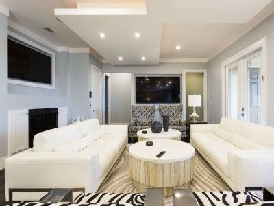 Reunion House Rental Amazing 10 Bedroom Reunion Resort Mansion With Bowling Alley Homeaway Luxury Rentals House Rental Luxury Rentals Home