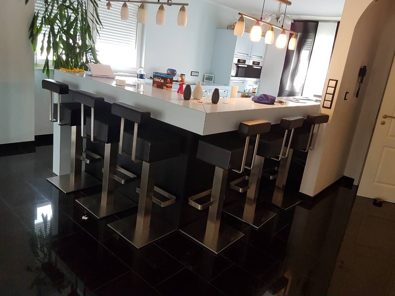 Cuisine Equipee D Occasion Second Hand Kitchen On Shop Cuisine Equipee Cuisine A Vendre