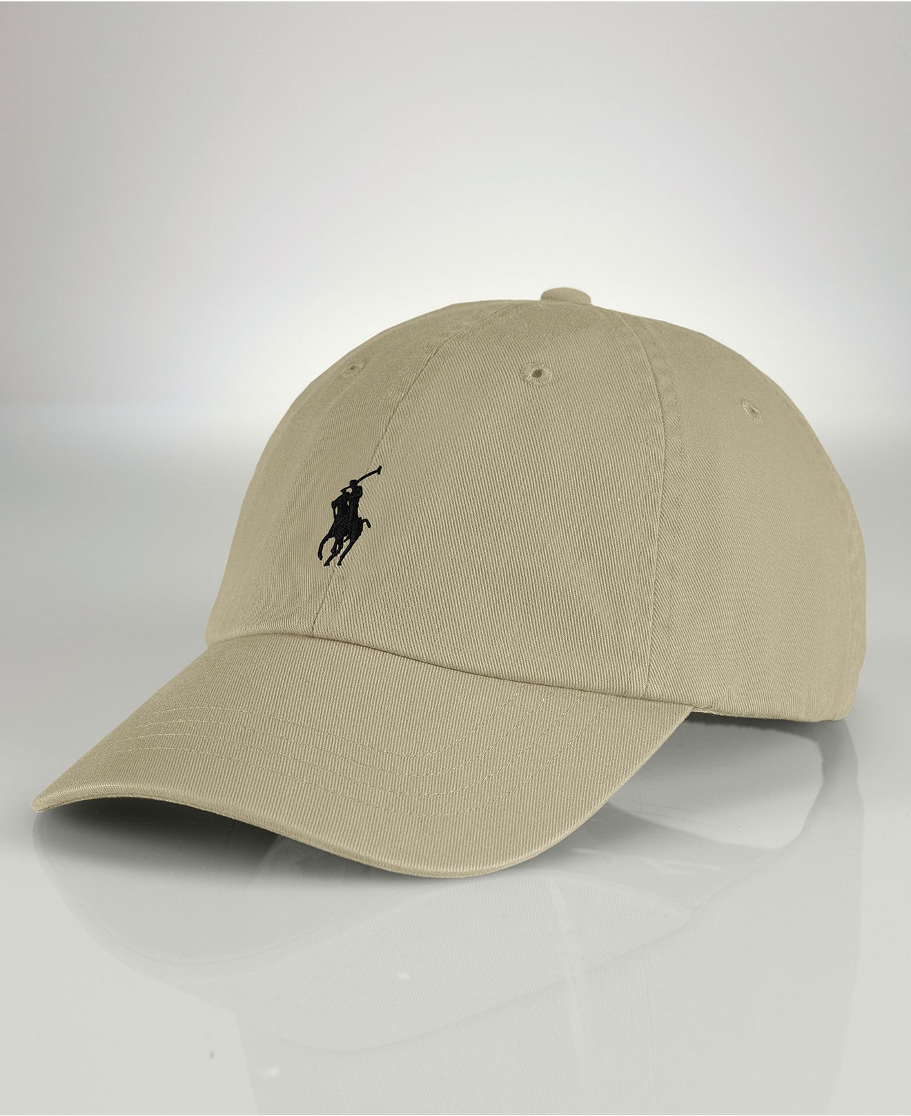Polo Ralph Lauren Core Classic Sport Cap Ropa Informal 568ab9be730